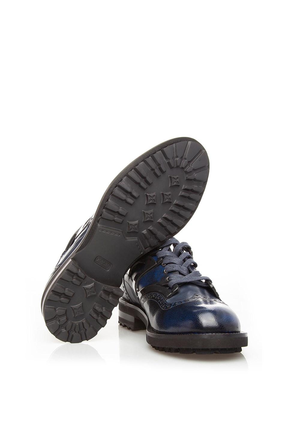 frankie shoes on sale