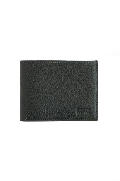 Adel Mens Wallet Green
