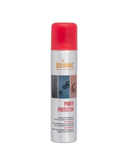 Blink Power Protector Water Repellent Spray