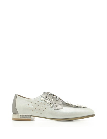 Joe Womens Oxford Snake